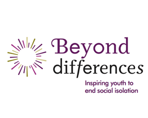 Beyond Differences annual report