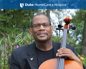 Duke HomeCare & Hospice annual report