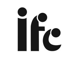 IFC 40 at 40 celebration