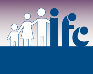 IFC newsletter