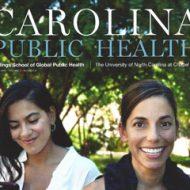 Carolina Public Health