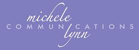 Michele Lynn Communications
