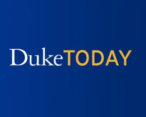 Duke Today