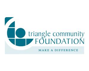 Triangle Community Foundation profile